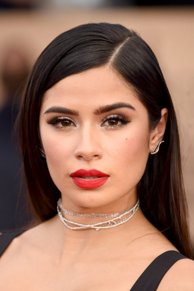 2017 SAG Awards Best Beauty Looks You Must See