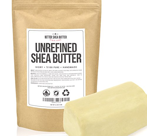 Best Shea Moisture Shampoos