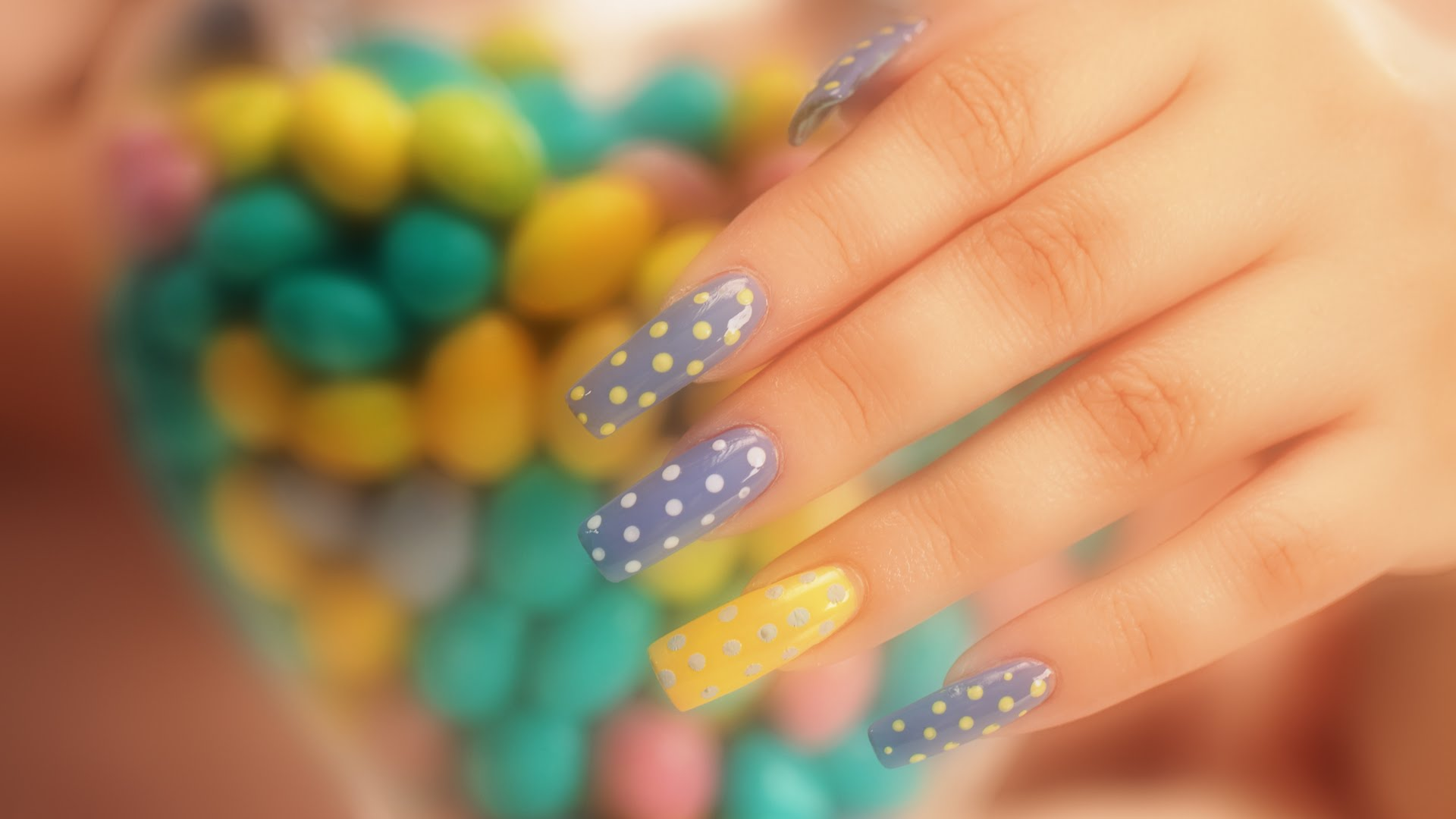 Nail Career Education Home Facebook 2636480 - seafoodnet.info