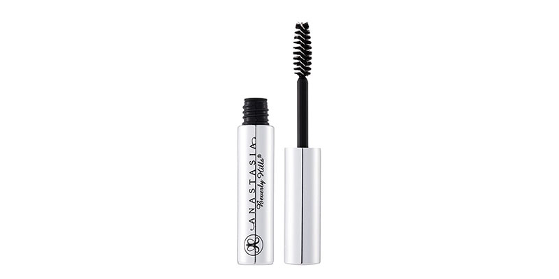Clear Brow Gel by Anastasia Beverly Hills