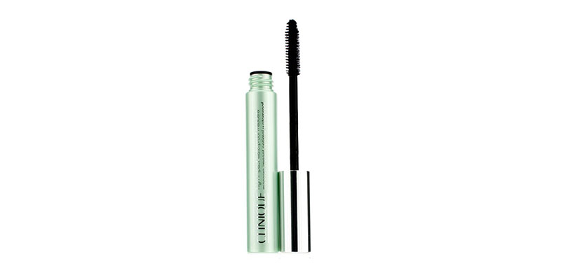 Clinque High Impact Extreme Waterproof mascara