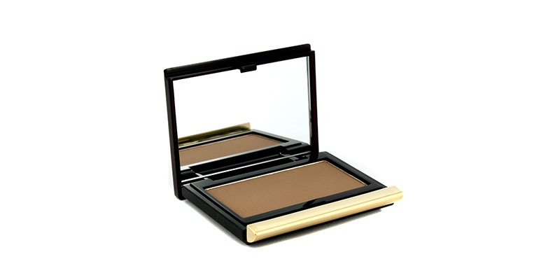 Kevin Aucoin Sculpting Powder in medium