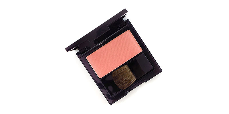 Revlon Powder Blush in Oh Baby