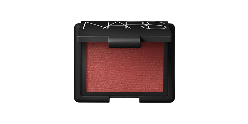 NARS Blush in Taos