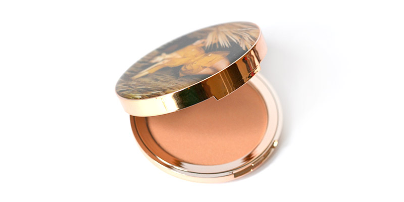 Dreamy Glow Highlighter by Charlotte Tilbury