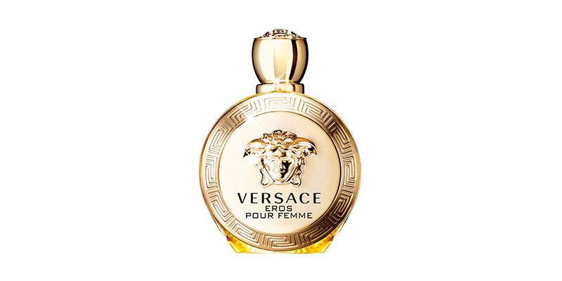 versace-summer-scent