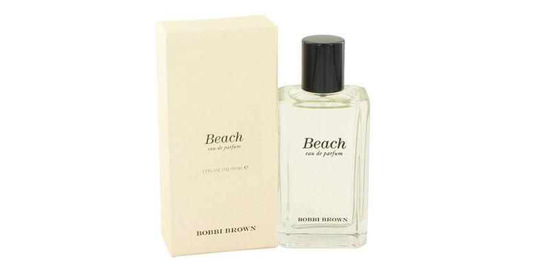 bobbi-brown-summer-scent