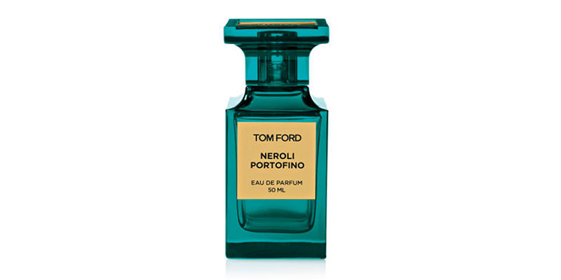tom-ford-summer-scent
