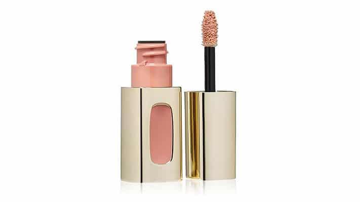 L'Oreal Paris Colour Riche Extraordinaire Lip Color, Nude Ballet