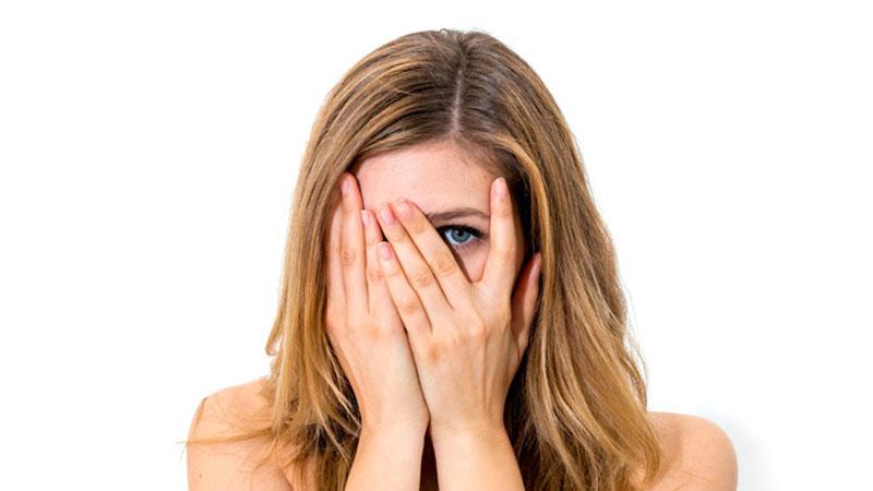Should You Use a Dark Spot Corrector