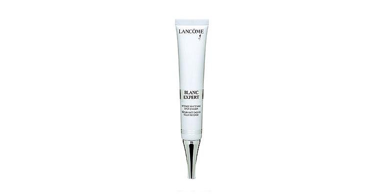 Lancome Blanc Expert Spot Eraser