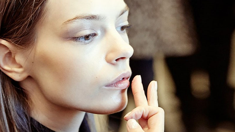 The Best Lip Plumpers for a Luscious Pout