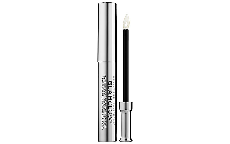 Glamglow Plumprageous Gloss Lip Treatment