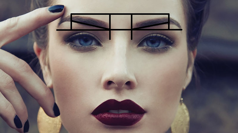 how-to-find-the-right-eyebrow-shape
