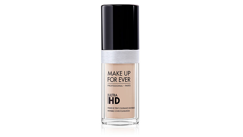 make-up-for-ever-ultra-hd-liquid-foundation