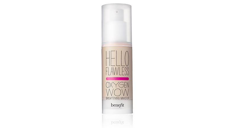 benefit-hello-flawless-oxygen-wow-makeup