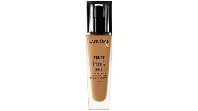 lancome-teint-idole-ultra-24h-foundation