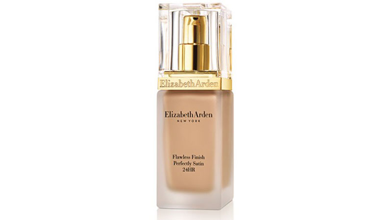 elizabeth-arden-flawless-finish-perfectly-satin-24hr-makeup