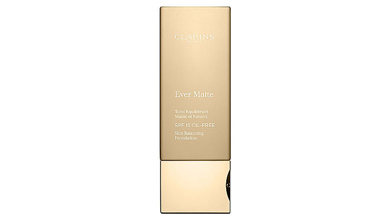 clarins-ever-matte-oil-free-foundation