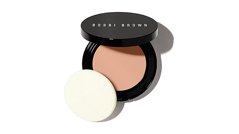 bobbi-brown-long-wear-even-finish-compact-foundation