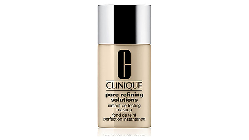 clinique-pore-refining-solutions-instant-perfecting-makeup