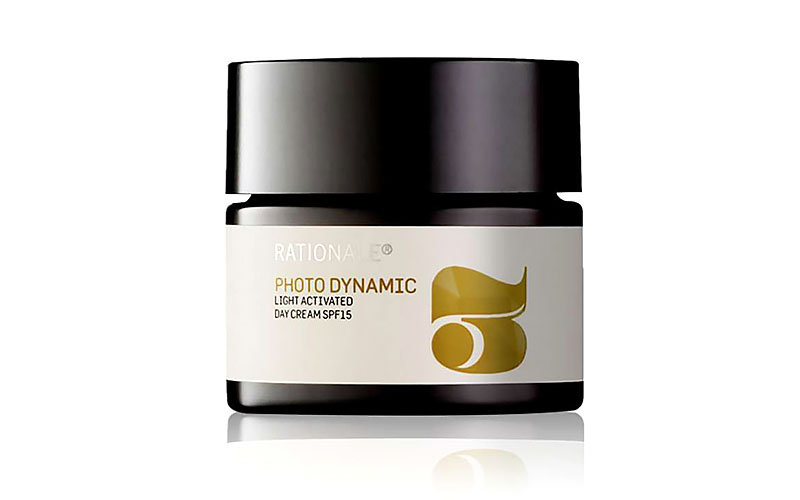 photodynamic-day-cream-spf15