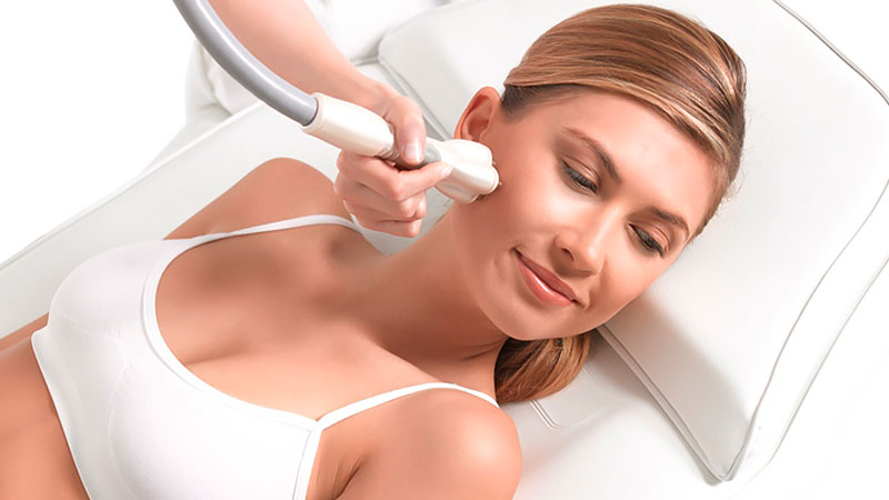 the-latest-laser-treatments