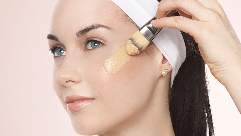 How to Use BB Cream