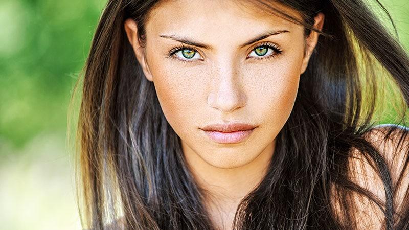 Gabriel Cosmetics Organic Makeup