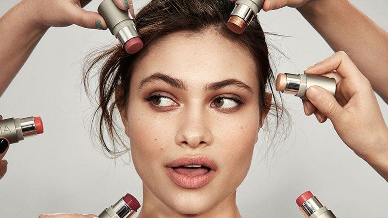 ILIA Beauty Organic Makeup