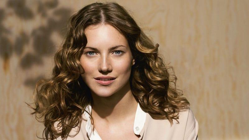 Dr. Hauschka Organic Makeup