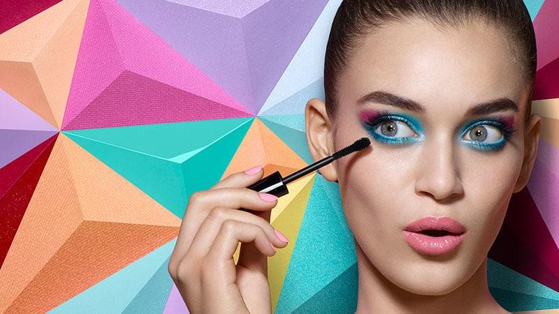 Lipstick for Light Skin