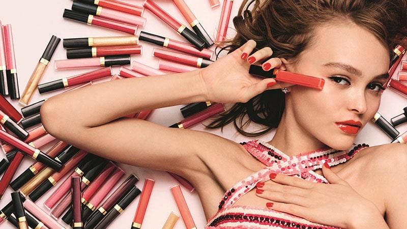 Lipstick for Medium Skin