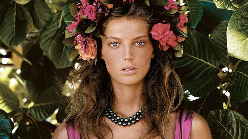 The-Best-Natural-Makeup-Brands