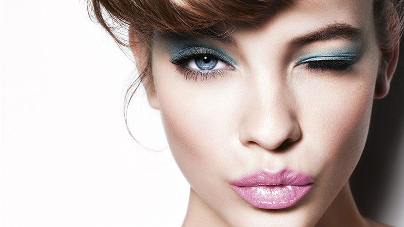 Best Ways to Get Rid of Under-Eye Bags