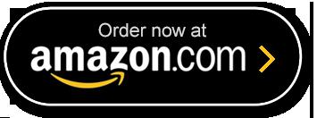 Amazon order 1
