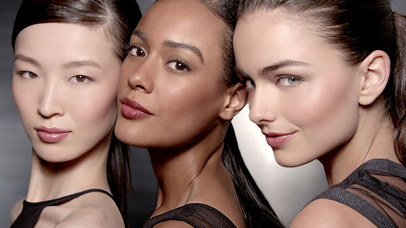 Top BB Creams for Different Skin Types