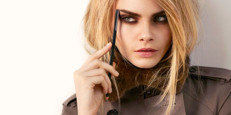 Cara Beauty Tips Winter