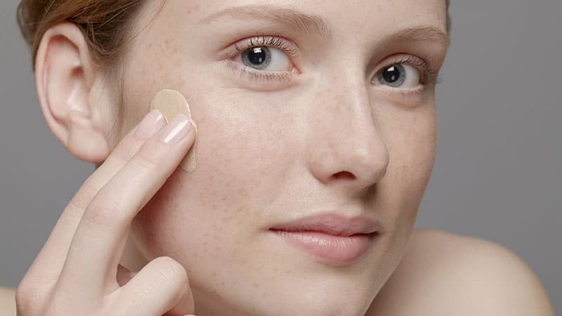 What is a Skin Primer