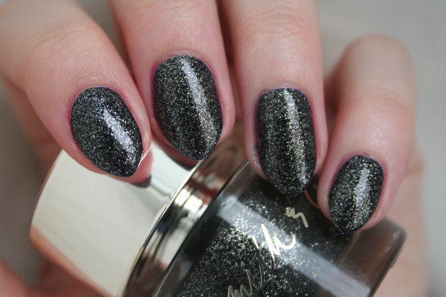 Smith & Cult, Dirty Baby | 30 Gorgeous Fall Nail Colors You Should Definitely Try