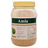 Amla Powder 500g