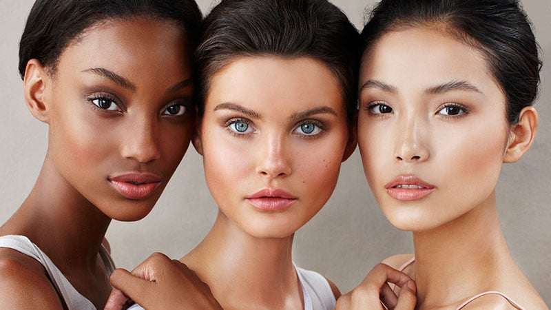 Best Makeup Primer for Your Skin