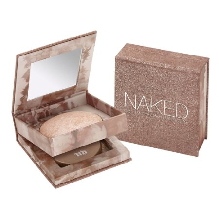 Best Urban Decay Products