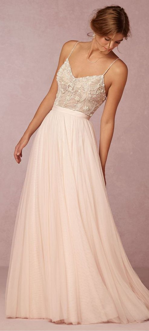 7 Tips for Choosing a Formal Dress