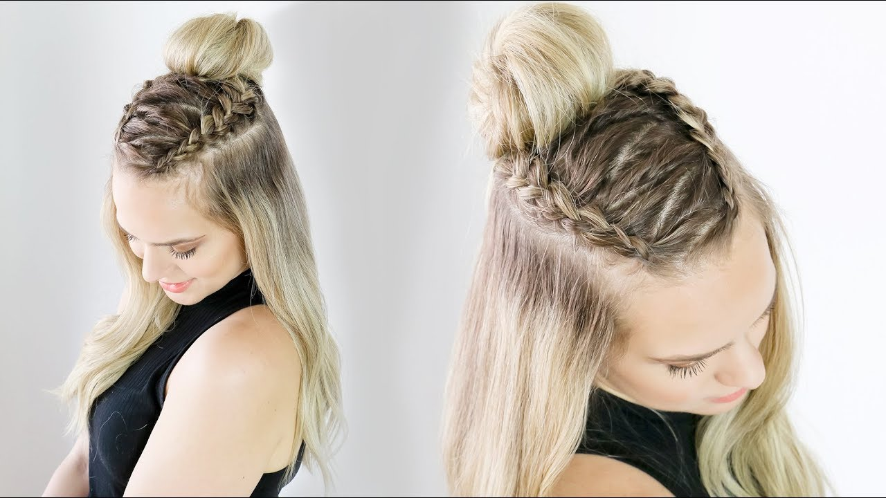 Hairstyles Archives Page 19 Of 24 Flawlessend