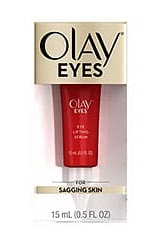 Olay Eyes Eye Lifting Serum