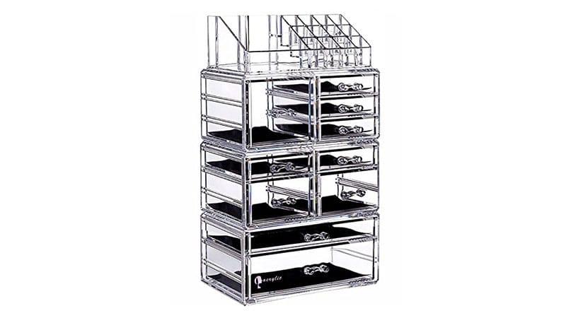 Cq-Acrylic-Makeup-Storage-Cube