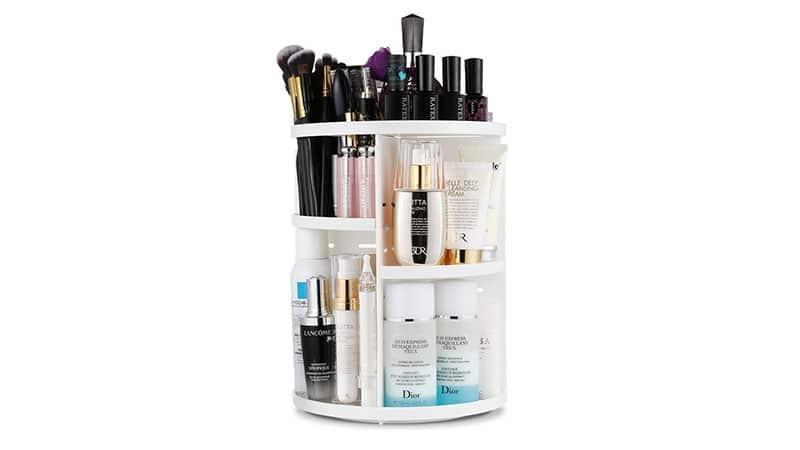 Jerrybox-Makeup-Organizer