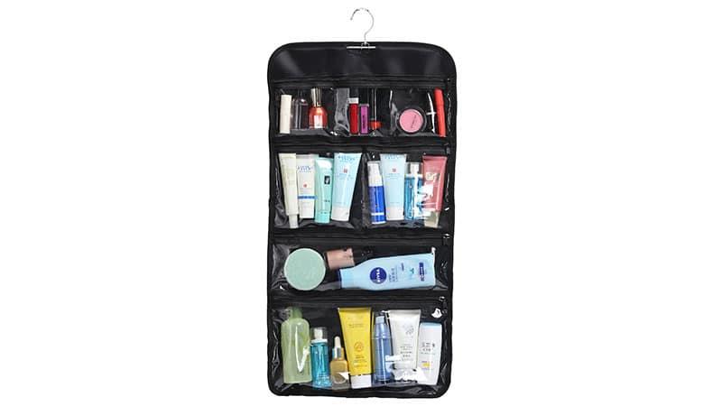 Wodison-Foldable-Cosmetic-Organizer