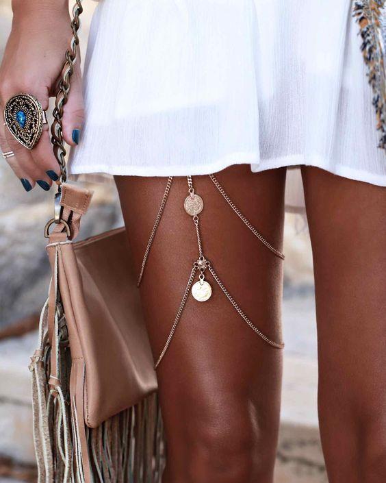 gpsy jewelery